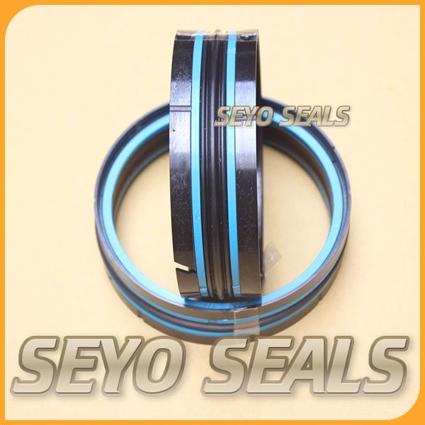 Hydraulic Piston Seal DAS KDAS