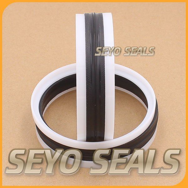 Hydraulic Piston Seal NCF NCF3