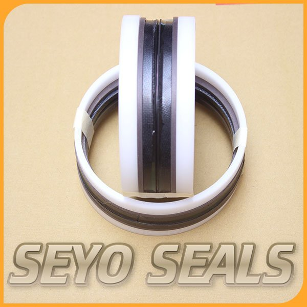 Hydraulic Piston Seal NCF NCF5