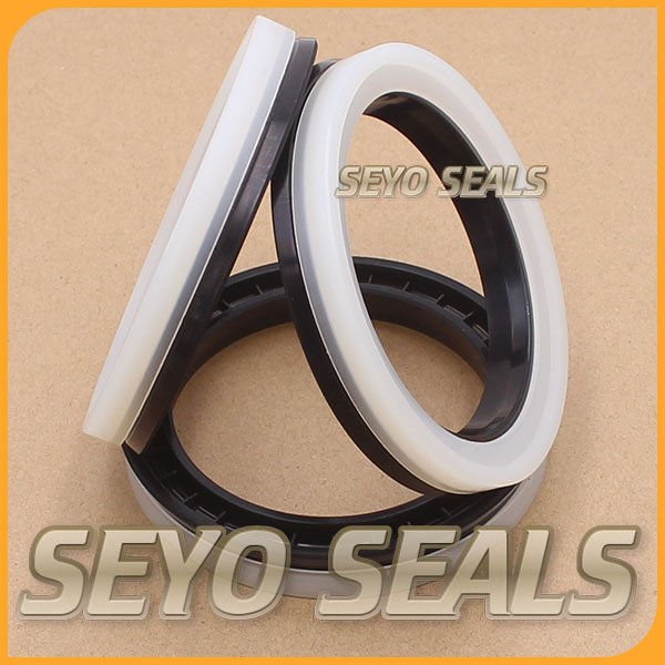 Hydraulic Piston Seal OHM