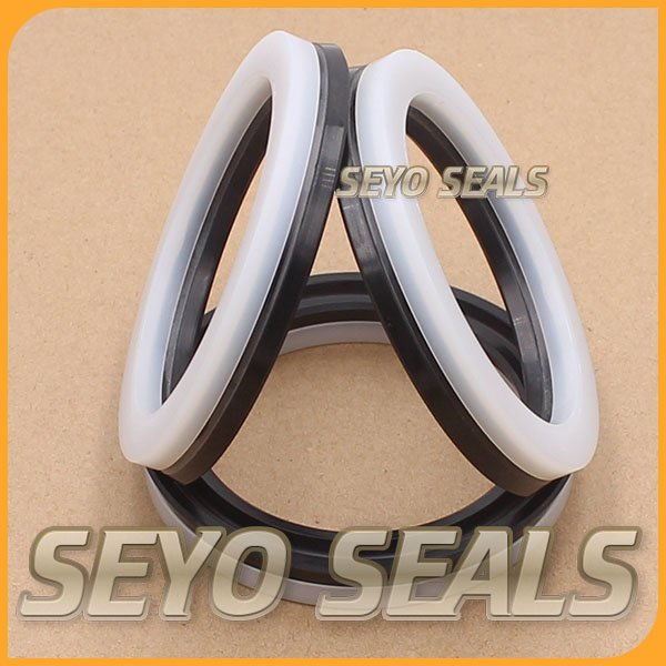 Hydraulic Piston Seal UKH