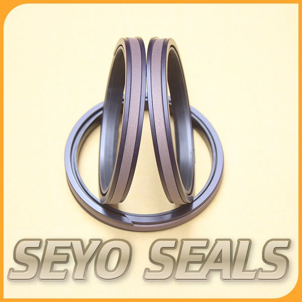NOK Type Hydraulic Piston Seal SPGW