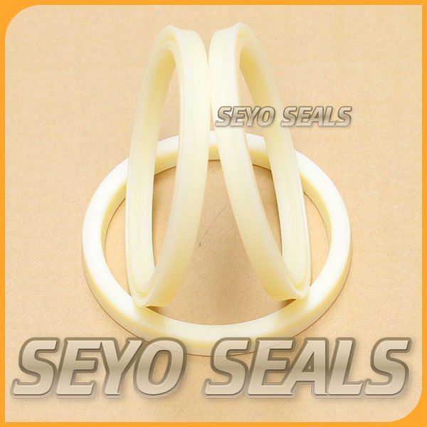 NOK Type Hydraulic Rod Seal IDI