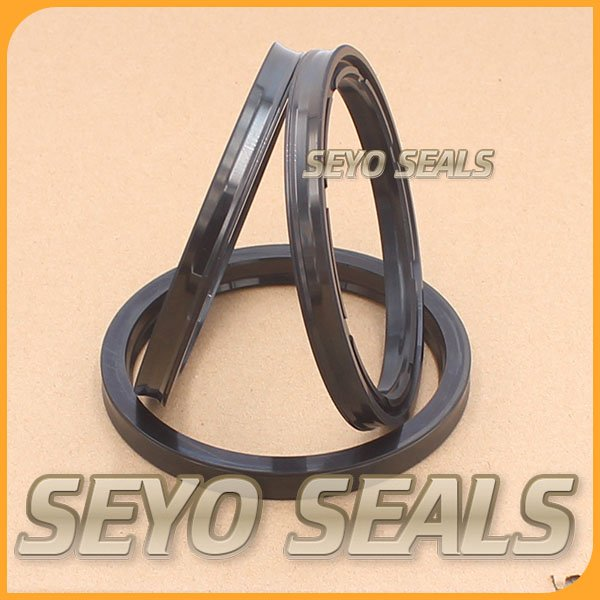 NOK Type Hydraulic Rod Seal IUH