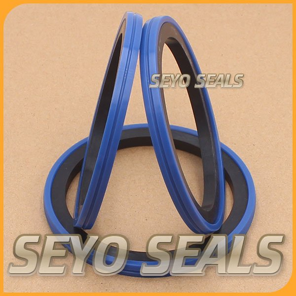 Parker Type Hydraulic Piston Seal KR