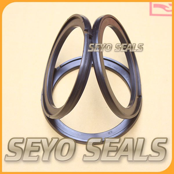 Parker Type Hydraulic Piston Seal OK
