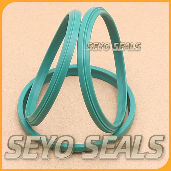 Parker Type Hydraulic Wiper Seal A1